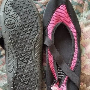 NWT Shoes!